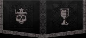 Blood Oath Knightz