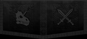 Dragonslayers of RS
