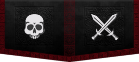 Skillful Pirates