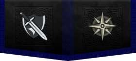 Gielinor Sentinels