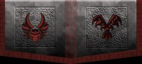 Alliance of Blood