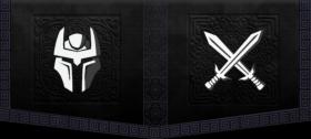 Clan2020091114033