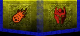 Dragon Union