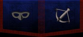 Order of Stealth