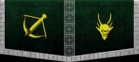 The Runescape Rebelz