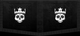Grim Kings