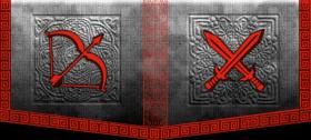 Knights of Korblox