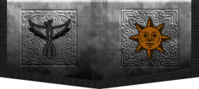 Clan Liberty