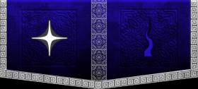 Reyes del Zamorak