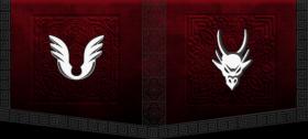 The Angels n Demons