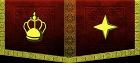 The Fist of Zaros