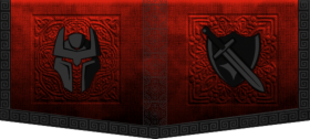Ancient Warlords