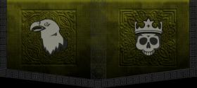Chompy Kings
