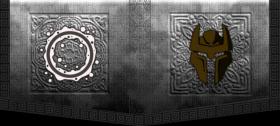 Bloodsworn Council