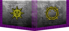Kharidian Empire