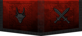 The Dragon Servants
