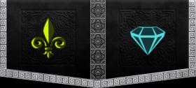 RuneScape Market