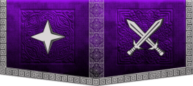 R S Knights