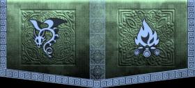 Kings of Otaku s