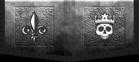 Axios of Valor