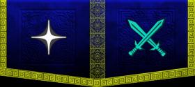xXBlue KnightsXx