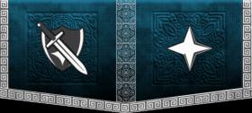 Assassins League