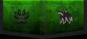 GreenWolves