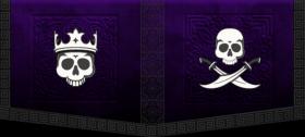 The Fallen Kings