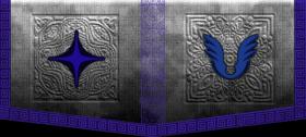 dinastia runescape