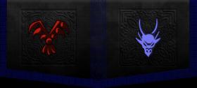 Dragons Prime