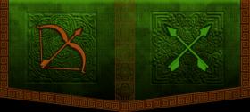 the lin kuei