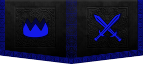Knights of Diablo