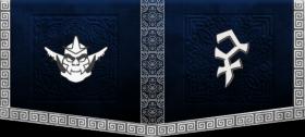 Apocalyptic Rune