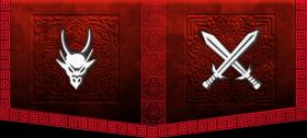 Danish Brotherhood