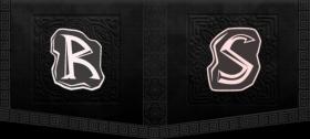 Runescape r  us
