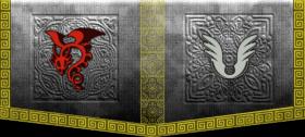 Arcilius Legion