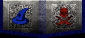 Magic Clan 2012