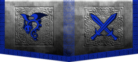Dragons Of Fury