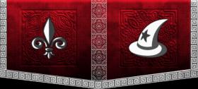 Runescape Legacys