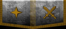 The Pometheus Guards