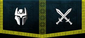 The Varock Knights