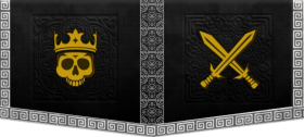 killers of rune