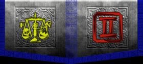 Empire of Tyrus