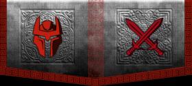Eion Knights