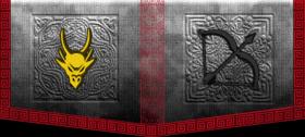 Sons of Dovahkiin