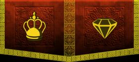 the deimons order