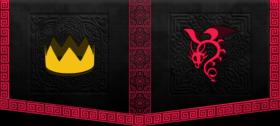 Koke Kings