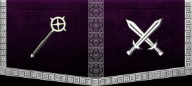 Kingdom of Zaros