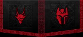 Dragon Creed