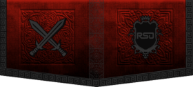 Zamorack Clan